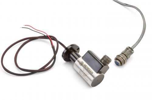 Wireline Slip Ring
