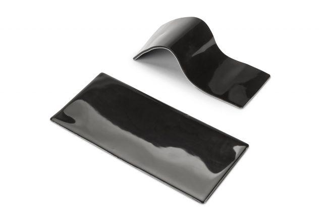 flexible polyurethane sheets