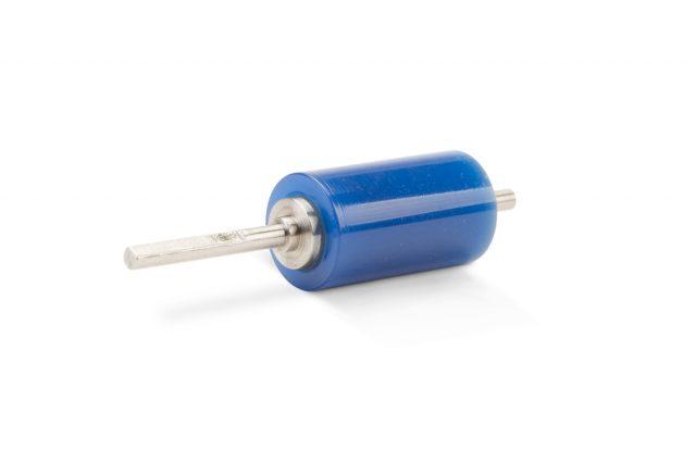 high precision polyurethane