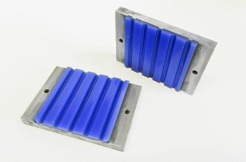 Custom Polyurethane Manufacturing