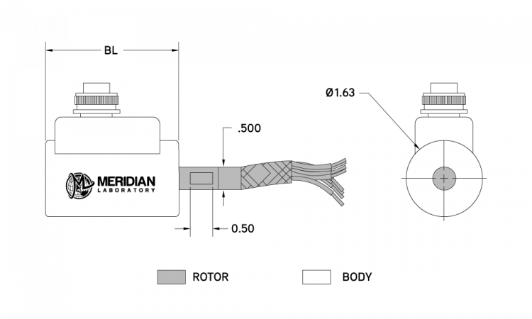 MXV Series Image