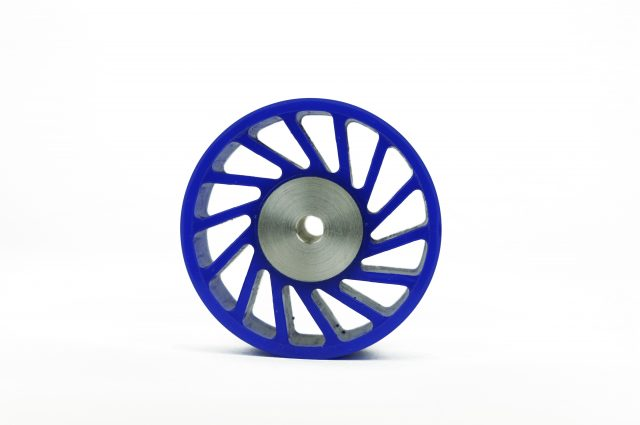 No Crush Wheel, Zero Crush Wheel, Pacing Wheel, Pacer Wheel, Spacing Wheels, Spacer Wheel, Bottle Spacer Wheel