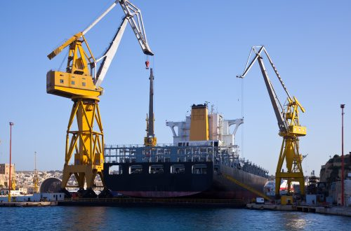 rotocon-rotating-electrical-connectors/rotocon-industries/slip-rings-for-marine-and-offshore-application