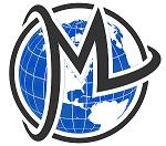 Meridian Laboratory Icon