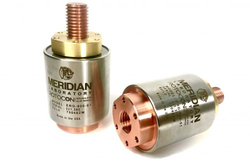 800A Welding Electrical Rotary Ground